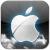 iPhoneで人気の出会いアプリランキング トップ5